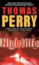 Nightlife Pdf/ePub eBook