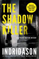 Pdf The Shadow Killer Telecharger