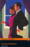 Books - Ideal Husband (Play) | ISBN 9781405862363
