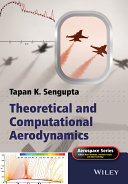 Theoretical and Computational Aerodynamics