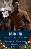 Intrigue Duo Cornered At Christmas Ransom At Christmas