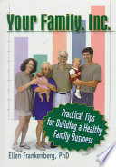 Your Family Inc