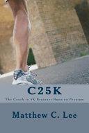 Learning To Run [Pdf/ePub] eBook