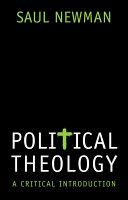 Political Theology [Pdf/ePub] eBook