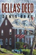 Della s Deed