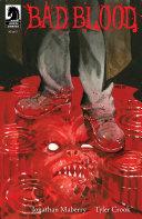 Pdf Bad Blood #3
