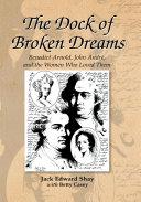 The Dock of Broken Dreams Pdf/ePub eBook