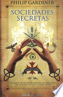 Sociedades secretas/ Secret Societies