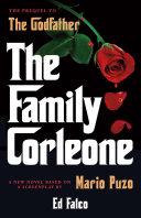 The Family Corleone image