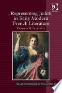 Heroines Of The French Epic [Pdf/ePub] eBook