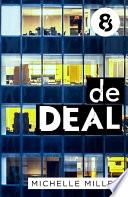 De Deal Aflevering 8