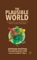 The Plausible World [Pdf/ePub] eBook