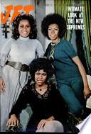 Feb 11, 1971
