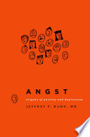 Angst Book