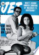 26 jun 1969