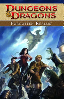 Dungeons & Dragons: Forgotten Realms Vol.1