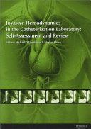 Invasive Hemodynamics in the Catheterization Laboratory