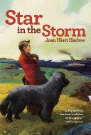 Star in the Storm [Pdf/ePub] eBook