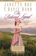 The Beloved Land (Song of Acadia Book #5)