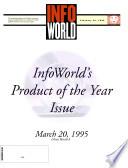 20 фев 1995