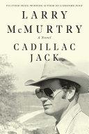 Cadillac Jack: A Novel Pdf/ePub eBook