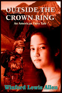 Pdf Outside the Crown Ring