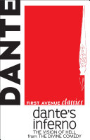 Dante's Inferno Pdf/ePub eBook