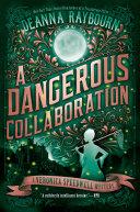 Pdf A Dangerous Collaboration