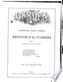 The Garden Pdf/ePub eBook