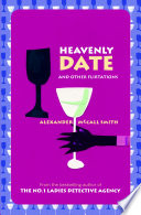 Heavenly Date And Other Flirtations