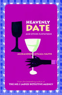Pdf Heavenly Date And Other Flirtations Telecharger