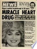 Sep 15, 1981