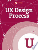 UX Design Process Book