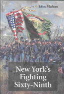 New York s Fighting Sixty ninth
