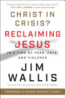 Christ in Crisis? [Pdf/ePub] eBook