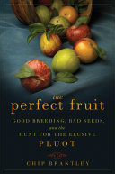 Pdf The Perfect Fruit