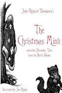 The Christmas Mink