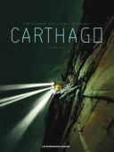 Carthago - Intégrale numérique T1 a 3
