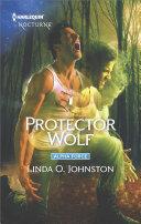 Protector Wolf Pdf/ePub eBook