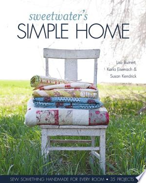 Download Sweetwater's Simple Home Free Books - Dlebooks.net