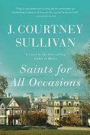Saints for All Occasions Pdf/ePub eBook