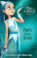 Star Darlings: Piper's Perfect Dream