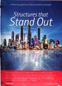 Modern Steel Construction Book