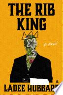 The Rib King Book PDF