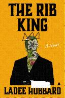 The Rib King Pdf/ePub eBook