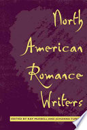 North American Romance Writers