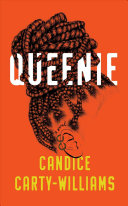 link to Queenie : a novel in the TCC library catalog