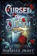Pdf Cursed by Death