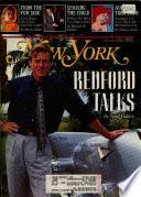 Dec 10, 1990