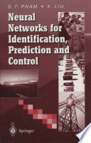 Neural Networks for Identification  Prediction and Control